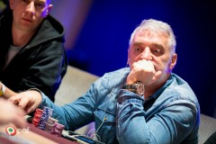 7. koht Eduard Kruglov-Arutiunian € 348