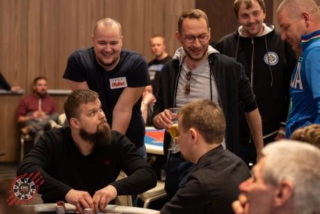 EMV 2020 tuleb siiski! Eesti pokkerimeister selgub detsembri alguses!