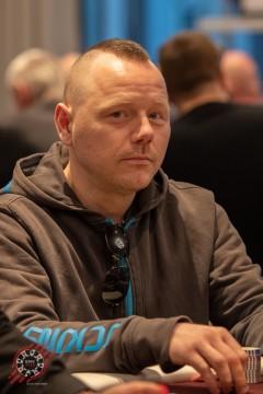 21. koht Grigori Belimov € 215