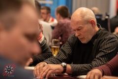 42. koht Aleksandr Klepats € 140