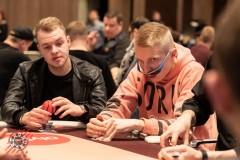 49. koht Erki Hunt € 115