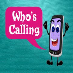 Telefon heliseb