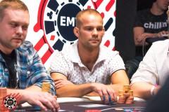 3.koht Toomas Hunt € 8600