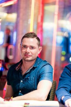 Pärnu lahtised meistrivõistlused 2019 põhiturniir