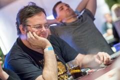 See ei ole Pokerstars