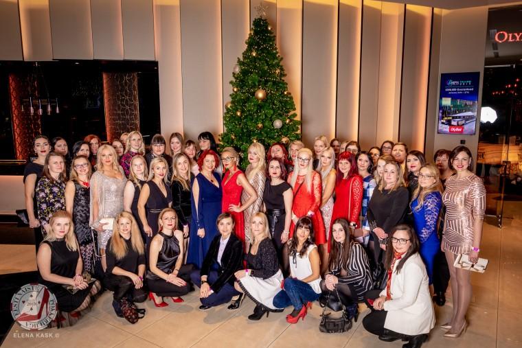Eesti naiste pokkeriliiga 2019 alustab online voorudega 3. oktoobril