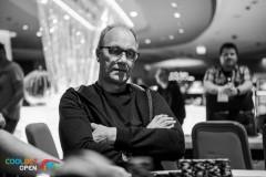 2. koht - Klaus Witte €46400
