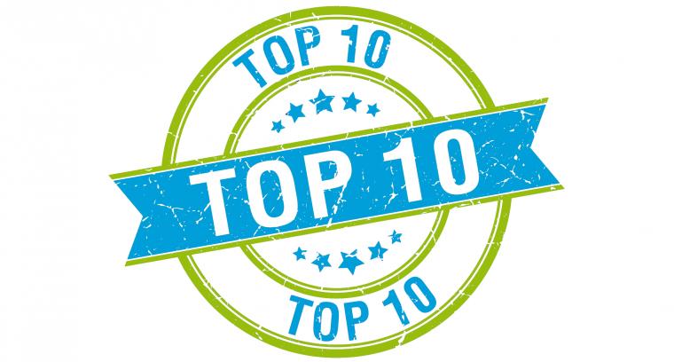 JOKKER TOP 10: artiklid ja live-ülekanded 2019. aastal
