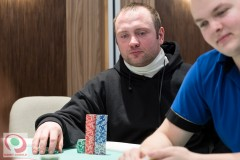 Dmitri Krasnov pannakse raskesse seisu