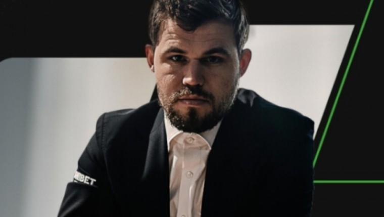 Unibet saadab 10 Eesti mängijat Magnus Carlseni vastu pokkerit mängima!