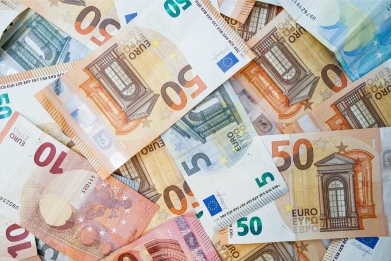 Eestlane võitis läbi aegade suurima summa Vikinglottoga - 10,8 miljonit eurot!