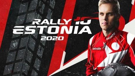 Ainult eestlastele: Betsafe annab ära 7 WRC Rally Estonia VIP-passi