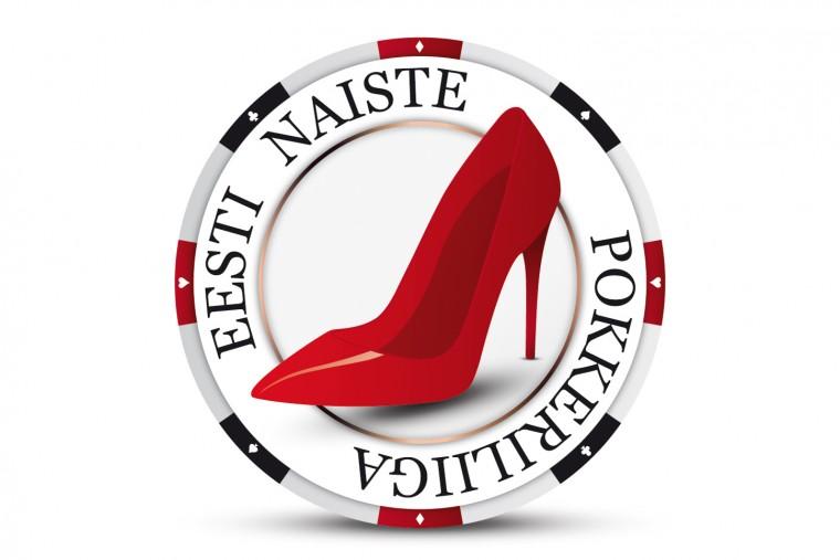 Eesti naiste pokkeriliiga 2020 alustab 4. oktoobril
