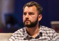 17. koht Roman Turmakov € 170