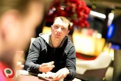 38. koht Aleksei Gontsar, 37. koht Robert Relander - mõlemad 119 €