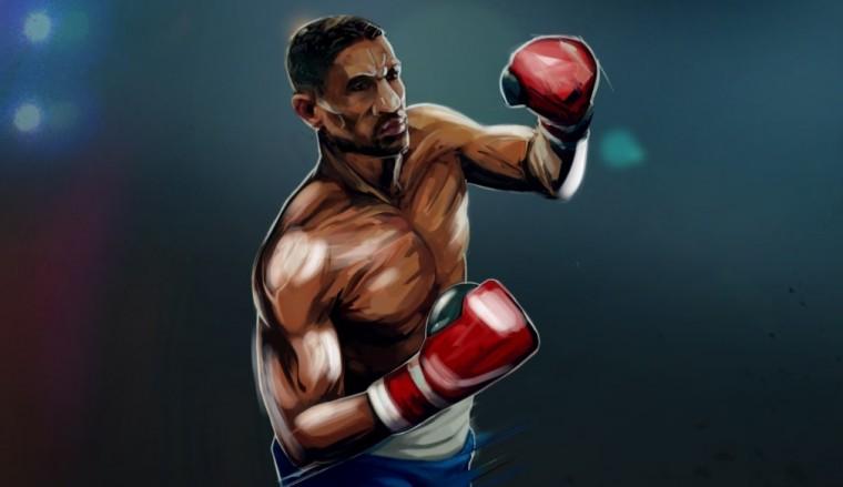 Tyson või Jones? Panusta poksilegendide lahingule riskivabalt!