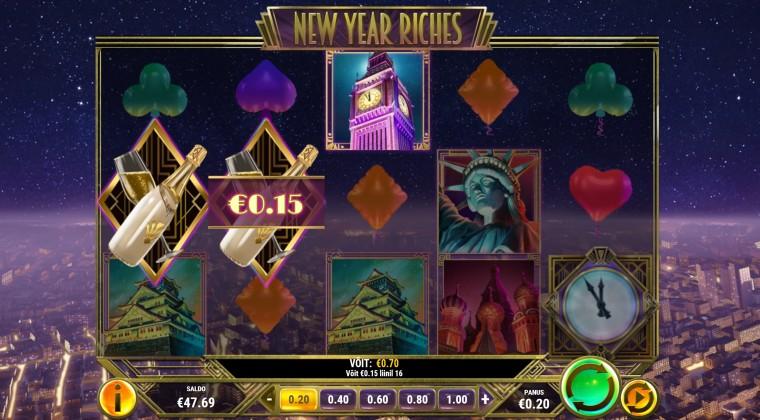 New Year Riches slot.jpg