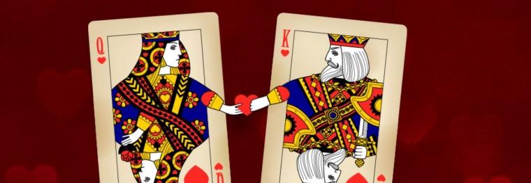 Card Collector.jpg