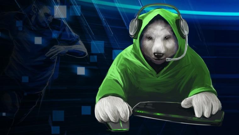 Panusta e-spordile ja võida tutikas PlayStation 5!