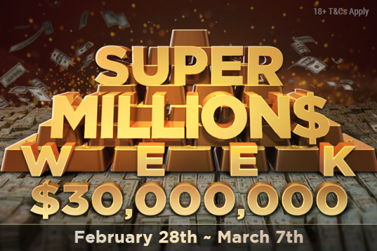Promotion_SuperMILLION$Week_en.png