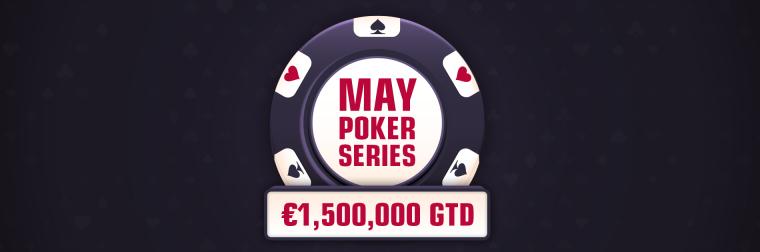 May Poker Series väike.png