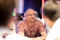 3. koht Marek Selgeveer 2475 €