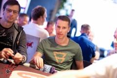 16. koht Markku Koplimaa 227 €