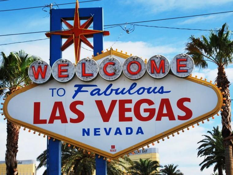 Võida WSOP unistuste pokkerireis Las Vegasesse