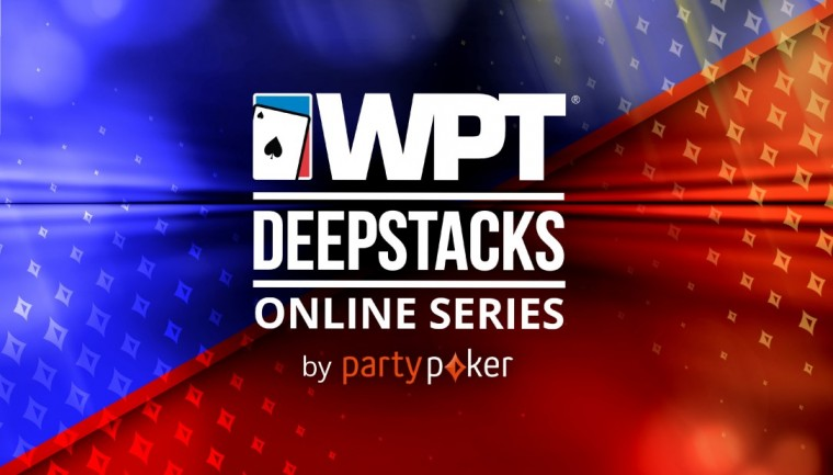 WPT Deepstacks.jpg