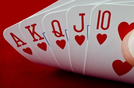 OlyBet pokkeritoas kuningliku mastirea omanik saab MPN Poker Tour €1500 paketi