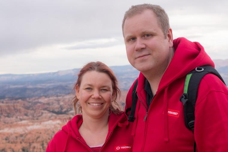 Reisiblogi: maailma tipus ja riietega jões