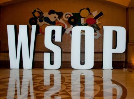 WSOP 2016: Mercier'l kaks võru käes, heas hoos ka belglased