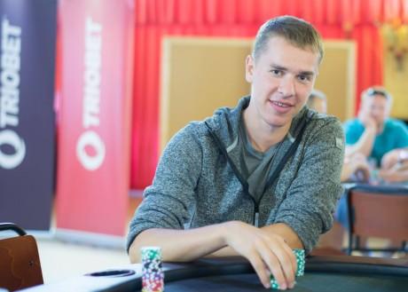 Markku Koplimaa võitis Hispaanias 220 tuhat eurot!