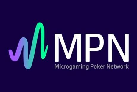 Netipokkeri ülemaailmne langus jätkub, kuid MPN-il ja Unibetil läheb hästi
