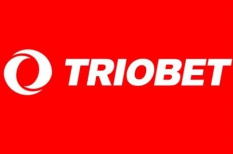 Triobeti pokkeritoa kampaaniad 2016. aasta novembris