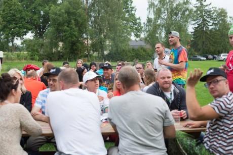 Suur välimääraja: 14 peamist Eestis levinud pokkerimängija tüüpi