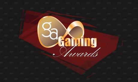 Coolbeti spordiennustus sai aasta parima mobiilitoote auhinna!