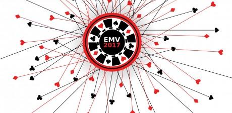 Tõsine põhjus kuuluda ETPF-i: EMV parimaid ootab 5000 € väärtuses preemiaid!