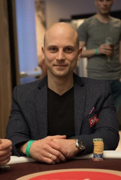 24. koht Jevgeni Astafjev € 215