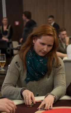 40. koht Madis Leps, 39. koht Jelena Maidla - mõlemad 119 €