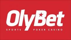 OlyBet viib ühe õnneliku tasuta põhiturniirile