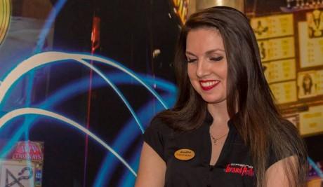 Casino Grand Prix suurendab oma pokkeritiimi ning otsib ka klienditeenindajaid