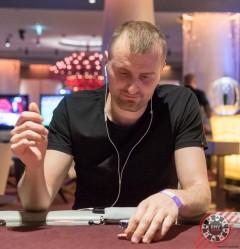70. koht Andres Abakanov € 95