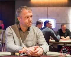 54. koht Raimo Reiman € 115