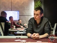 46. koht Marius Morel € 115