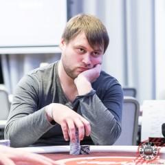 14. koht Kaspar Valk € 330