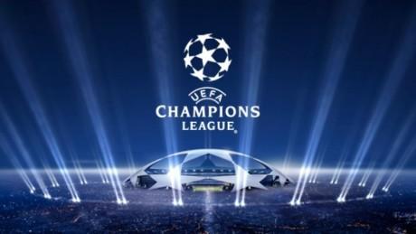 Suur Euroopa jalgpall on tagasi: panusta ja naudi Coolbeti eridiile!