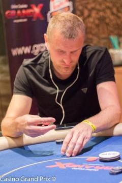 4. koht - Andres Abakanov 976 €