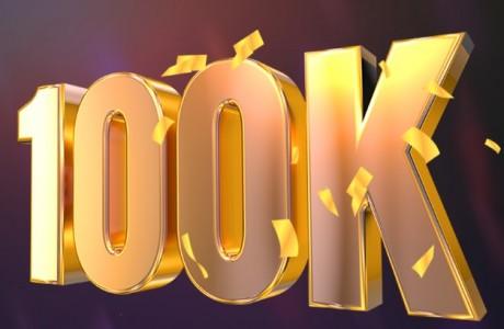 100 000 klienti sihtiv Coolbet peibutab uusi liitujaid ennenägematute hüvedega