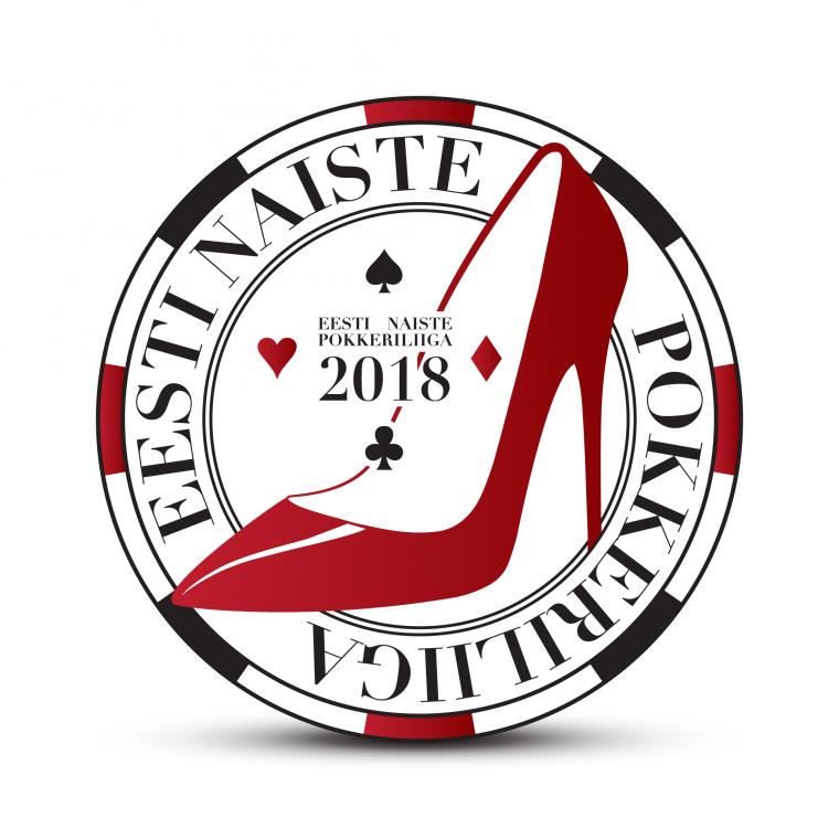 Eesti naiste pokkeriliiga juubelihooaeg algab septembris